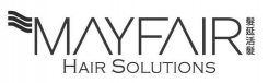 Mayfair Hair Solutions